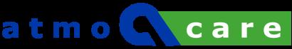 logo_neu_v17